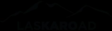 LOGO-LASKAROAD-BANNER